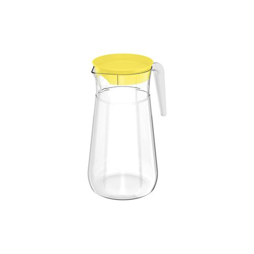 Jarra-Belly-18-Litros-De-Plastico-Amarelo-Siciliano