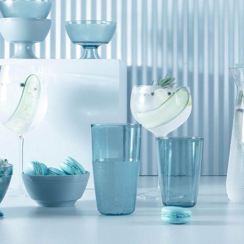 Copo-Plastico-Luna-Vitra-260-ml-Ambientado