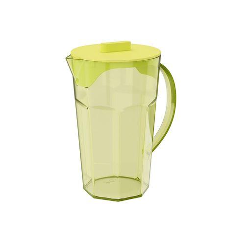 Jarra-Drink-18-Litros-De-Plastico-Amarelo-Siciliano