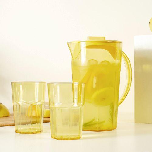 Jarra-Drink-18-Litros-De-Plastico-Ambientado