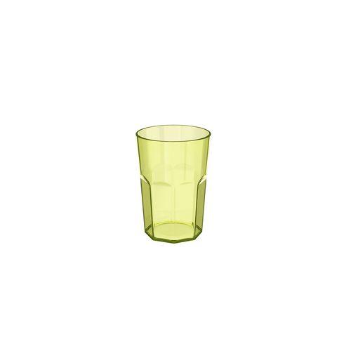 Copo-Plastico-Drink-400-ml-Amarelo-Siciliano