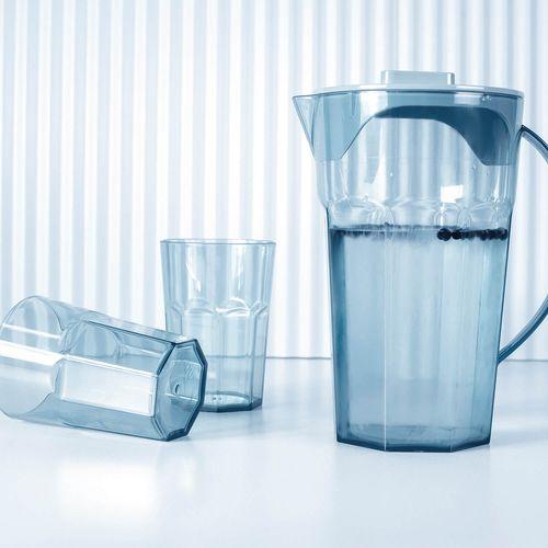 Copo-Plastico-Drink-400-ml-Ambientado