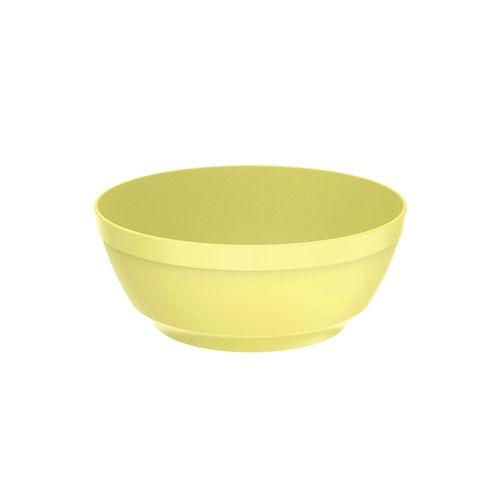Saladeira-Luna-18-Litros-Ou-Amarelo-Siciliano