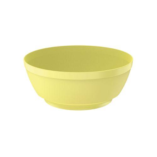 Saladeira-Luna-35-Litros-Ou-Amarelo-Siciliano