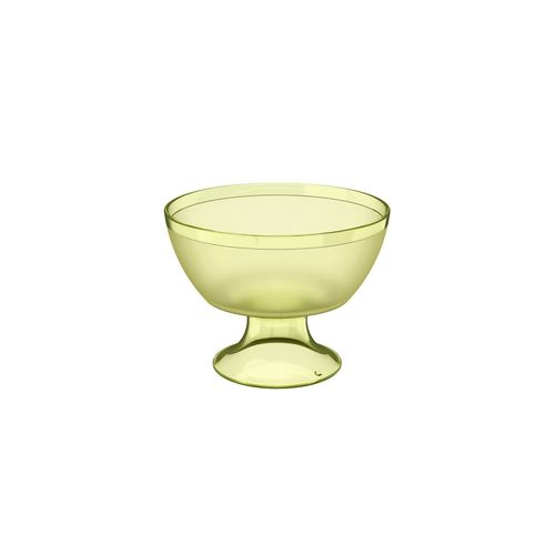Taca-de-Sobremesa-Luna-Cristal-300-ml-Amarelo-Siciliano