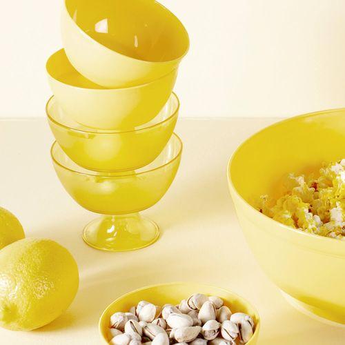 Taca-de-Sobremesa-Luna-Cristal-300-ml-Ambientado-1