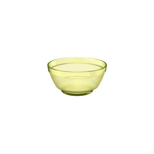 Cremeira-Luna-Cristal-350-ml-Ou-Amarelo-Siciliano_2