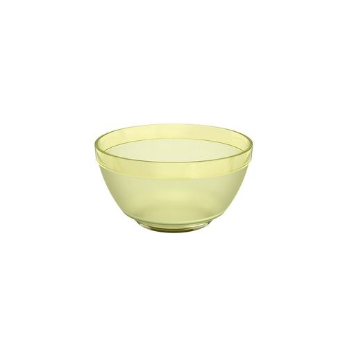 Cambuca-Luna-Cristal-500-ml-Ou-Amarelo-Siciliano_2