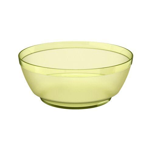 Saladeira-Luna-Cristal-35-Litros-Ou-Amarelo-Siciliano