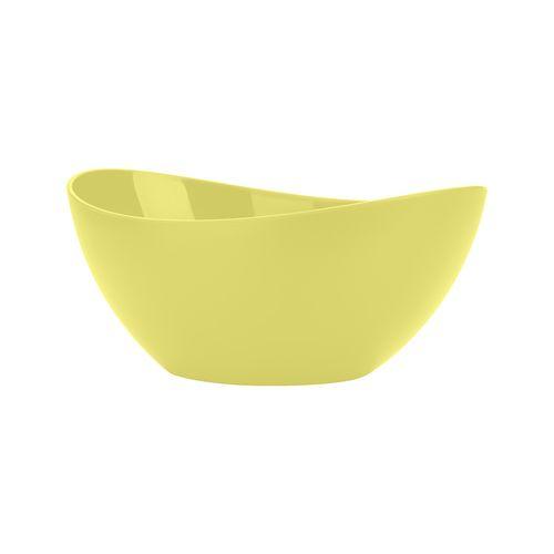 Saladeira-Wave-4-Litros-Ou-Amarelo-Siciliano