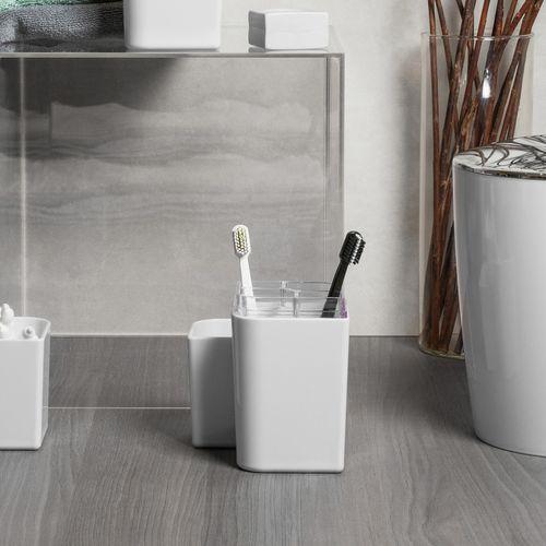 Porta-Escova-de-Dente-Petala-Ou-Ambientado