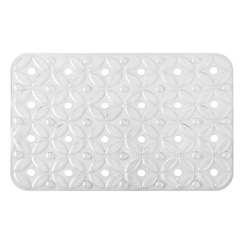 Tapete-Para-Box-PVC-Retangular-Ou-Natural