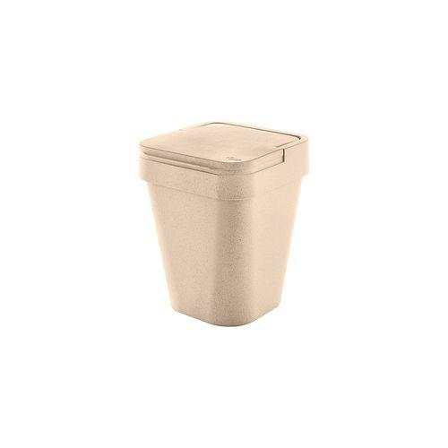 Lixeira-Para-Banheiro-5-Litros-Izy-Eco-Ou-Marfim