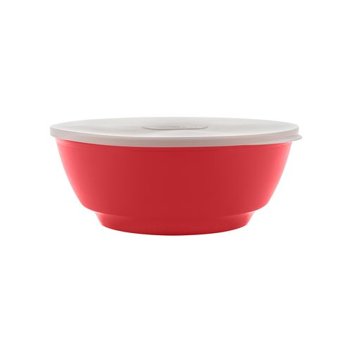 Saladeira-Basic-Luna-Com-Tampa-35-Litros-Ou-Vermelho