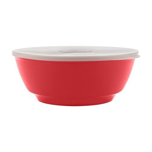 Saladeira-Basic-Luna-Com-Tampa-5-Litros--Ou-Vermelho