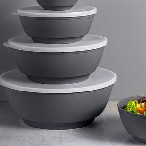 Saladeira-Basic-Luna-Com-Tampa-5-Litros-Ou-Ambientado