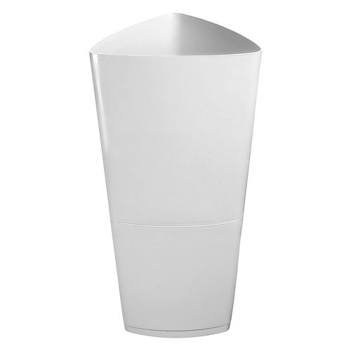 Porta-Gurda-chuva-Tria-045-Litros-Ou-Branco
