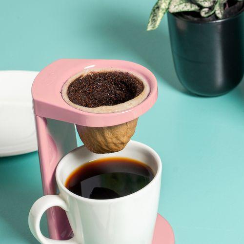 Filtro-para-Cafe-My-Coffee-Ambientado