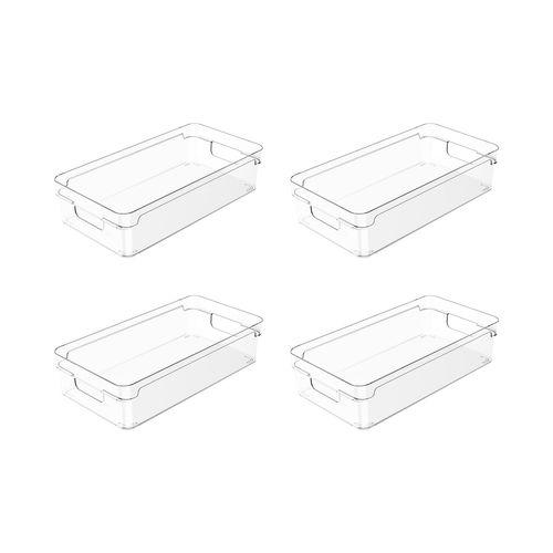 Conjunto-Organizador-de-Armarios-Clear-30x15x7-4-pecas