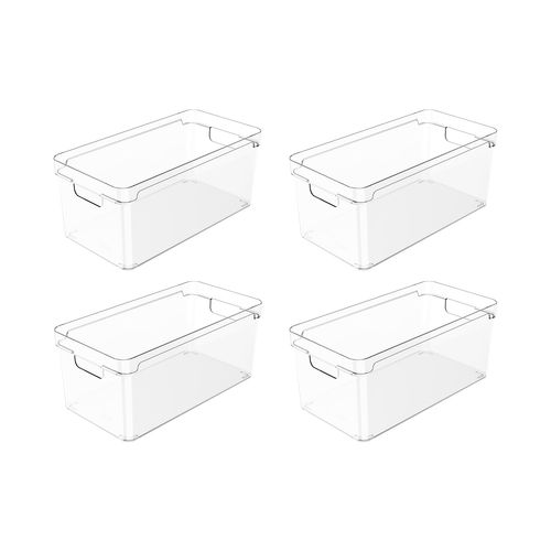 Conjunto-Organizador-de-Armarios-Clear-30x15x13-4-pecas